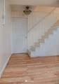 12852 4th Avenue - Photo 17