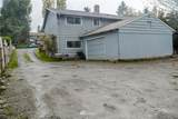 12852 4th Avenue - Photo 23