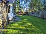 615 Belfair Tahuya Road - Photo 6