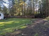 615 Belfair Tahuya Road - Photo 7