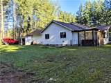 615 Belfair Tahuya Road - Photo 8