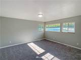 105 Island View Lane - Photo 15