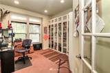 3753 Ridgeway Circle - Photo 21