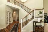 3753 Ridgeway Circle - Photo 4