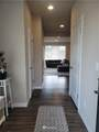 7901 20th Avenue - Photo 2