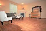 16808 118th Avenue Ct - Photo 2
