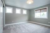 4910 24th Avenue Ct - Photo 25