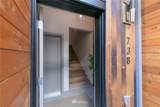 738 Hanami Lane - Photo 30