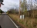 0 Park Road - Photo 1