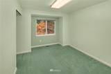 23926 57th Avenue - Photo 15