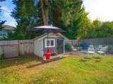 17526 Eason Ave - Photo 15