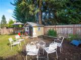 17526 Eason Ave - Photo 29
