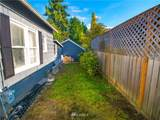 17526 Eason Ave - Photo 31