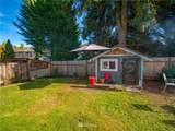 17526 Eason Ave - Photo 33
