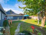 17526 Eason Ave - Photo 34