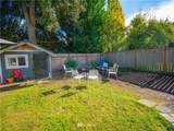 17526 Eason Ave - Photo 35