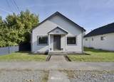 226 Cottage Street - Photo 1