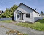 226 Cottage Street - Photo 2