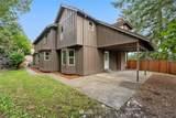 6730 Twin Hills Drive - Photo 31