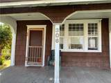 306 B Street - Photo 3
