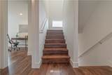 1933 10th Avenue - Photo 28
