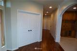 1411 Columbia Crest Court - Photo 16