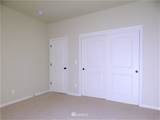1411 Columbia Crest Court - Photo 17