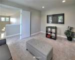 11117 125th Street Ct - Photo 2