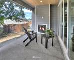 11117 125th Street Ct - Photo 13
