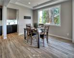 11117 125th Street Ct - Photo 17