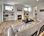 11117 125th Street Ct - Photo 22
