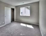 11117 125th Street Ct - Photo 24