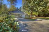 14545 Cedar Grove Road - Photo 4