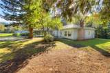 14545 Cedar Grove Road - Photo 32