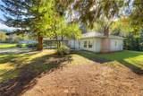 14545 Cedar Grove Road - Photo 32