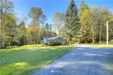 14545 Cedar Grove Road - Photo 40