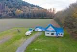 23548 South Skagit Hwy - Photo 1