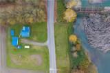 23548 South Skagit Hwy - Photo 20