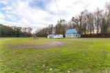 23548 South Skagit Hwy - Photo 22