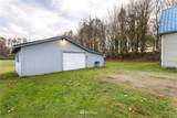 23548 South Skagit Hwy - Photo 24