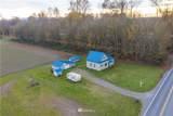23548 South Skagit Hwy - Photo 26