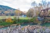 23548 South Skagit Hwy - Photo 32