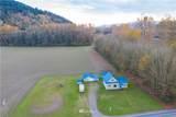 23548 South Skagit Hwy - Photo 36