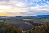23548 South Skagit Hwy - Photo 38