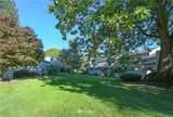 8702 Mason Drive - Photo 18