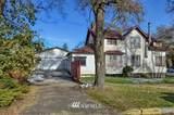 804 2nd Street - Photo 25
