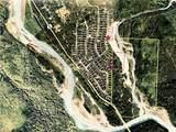 7486 Glacier Springs Drive - Photo 14