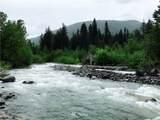 7486 Glacier Springs Drive - Photo 15