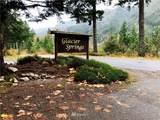 7486 Glacier Springs Drive - Photo 17