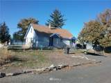 604 Adams Street - Photo 3